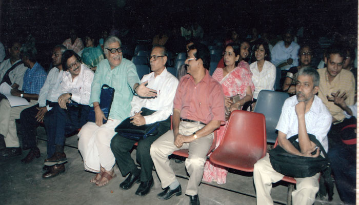 Audience-during-the-seminar