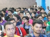 The-student-meet-with-NAAC-