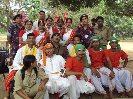 Participants-of-Cultural-Pr