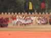 NCC-organised-cultural-prog