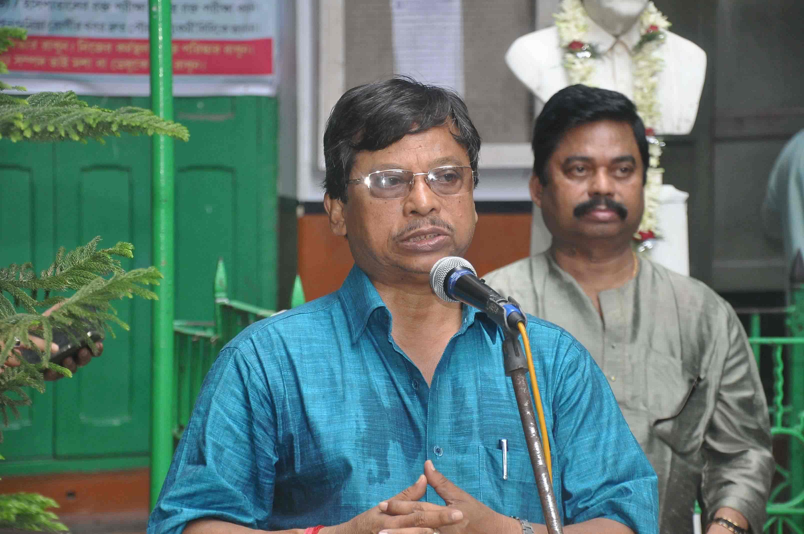 Speech-by-Sri-jahar-Lal-Das