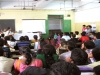 Seminar-on-conservation-of-